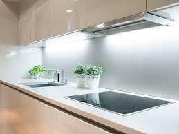 Splashback White Kitchen Kitchen Designs Photo Gallery Kisk Kitchens Gold Coast