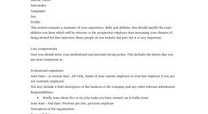 Resume Unusual Best Resume Bullet Points Phenomenal Resume Bullet