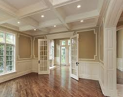 Interior French Doors With GlassFrench Doors Interior