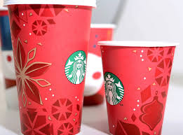 starbucks christmas cups 2014. Simple Cups 2013 Starbucks Holiday Red Cup In Christmas Cups 2014 0