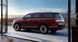 2018 lincoln navigator. plain navigator the 2018 lincoln navigator coming soon to ditschmanflemington in  flemington new jersey and lincoln navigator