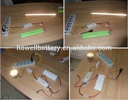 fluorescent light battery backup wiring diagram fluorescent led emergency battery pack for 45w led panel buy led emergency on fluorescent light battery