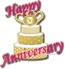 Animated Happy Anniversary Free Download Best Animated Happy