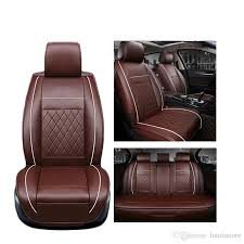 high quality special leather car seat covers for bmw e30 e34 e36 e39 e46 e60 e90 f10 f30 x3 x5 x6 car accessories auto styling car seat liner car seat liner