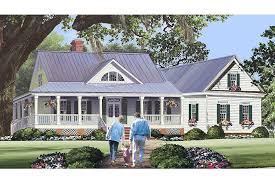 wrap around porch home plans homes floor