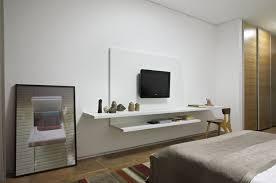 bedroom with tv design ideas fine design inside bedroom with tv design ideas
