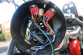 how to make your own new bantam wiring harness bantam technical 012 1 jpg 015 2 jpg