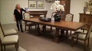 Pulaski Living Room Furniture Beautiful Decoration Pulaski Dining Table Splendid Accentrics Home