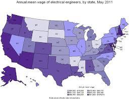 Industrial Electrician Salary Niederlande Infos Pictures Of Industrial Electrician Salary