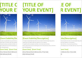 flyer word templates 26 free download event flyer templates in microsoft word format