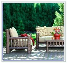 osh outdoor furniture covers. Osh Patio Furniture Outdoor Covers Lights Outstanding Orchard Supply F