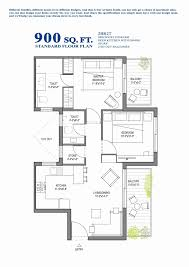 900 square foot house plans unique house plans below 1000 square feet in kerala inspirational 900