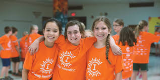 Image result for camp invention photos
