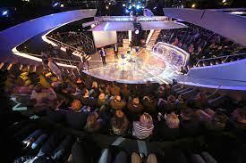 We did not find results for: Wer Wird Millionar Deutsches Studio