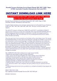 hyundai accent wiring diagram pdf hyundai image hyundai terracan wiring diagram jodebal com on hyundai accent wiring diagram pdf