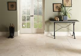 sandstone floor tiles. Browse Sandstone Floor Tiles