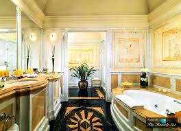 best tub material freestanding soaking bathtubs images on