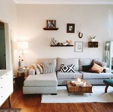 small living room sofa designs. simple lounge black white sofa with chaise small living room designs