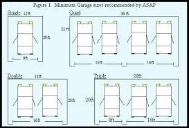 standard garage door sizes average garage door width single garage doors sizes standard garage size exceptional