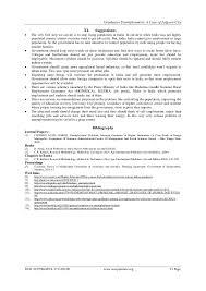 graduates unemployment a case of jalgaon city 9 graduates unemployment
