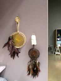 Where To Buy Dream Catchers In Toronto Loulou Downtown A Lifestyle Blog based in Toronto Page 100 69