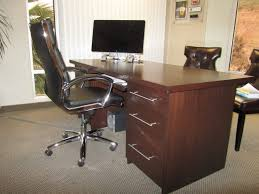 professional office desk. murphy bed home office image gallery page 2 professional desk lamps