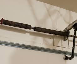 liftmaster garage door opener troubleshooting 4 flashes in