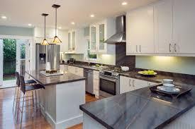 usakitchen com custom kitchen cabinets cabinet refacing