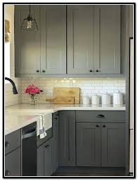 kitchen cabinets attractive ideas best on cabinet sizes chart kraftmaid full size