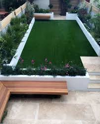Small Picture Best 25 Low maintenance garden ideas on Pinterest Low