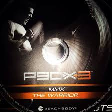p90x3 mmx review