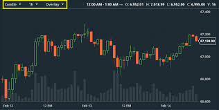 Coinbase Pro Ultimate Trading Guide 1daydude