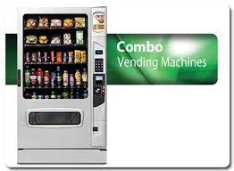 Combination Vending Machine Unique Vending Machines For Sale Drink Vending Machines I USelectIt