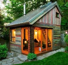 subterranean space garden backyard huts cabins sheds. Reclaimed-wood-shed Subterranean Space Garden Backyard Huts Cabins Sheds