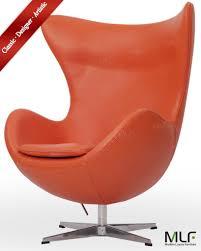 best modern swivel chairs reviewed  best swivel chair
