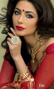 bracelet watch brooch indian bracelets jewelry accessories google bride