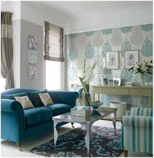 Teal Color Living Room Teal And Grey Color Scheme Gorgeous Design Ideas White And Black