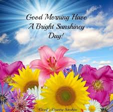 Free Download Good Morning Images With Quotes Best of Download Good Morning Images With Quotes Mobile Picture New HD Quotes