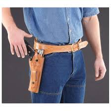 ruger mark ii belt holster double tap to zoom