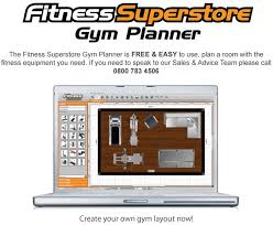 Gym Floor Plan Design Software Free Latest News On Design