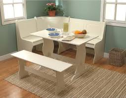 Target Kitchen Furniture The Perfect Kitchen Table Home Design Ideas