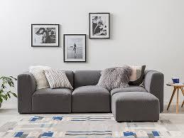 Designer Furniture Direct