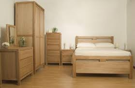 bedroom furniture ideas for small bedrooms photo 4 bedroom furniture ideas small bedrooms