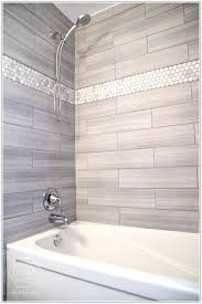 tile board home depot pleasant design home depot bathroom tiles best of mosaic wall tile pertaining
