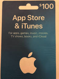 100 apple gift card for 80 00 1 of 1 see more