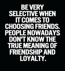 Friends Meaning Quotes Cool Meaning Of True Friendship Quotes In Hindi Best Quote 48