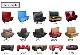 Lovely Design Modern Restaurant Furniture Beautiful Ideas