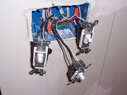 how to wire a double switch diagram uk images light switch wiring file three light switches exposed wiring jpg