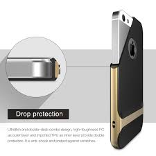 iphone 5s gold and black. rock royce series 695029068712 case for apple iphone5s champagne gold: amazon.in: electronics iphone 5s gold and black i