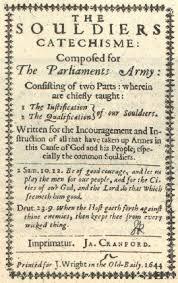 <b>New Model</b> Army - Wikipedia